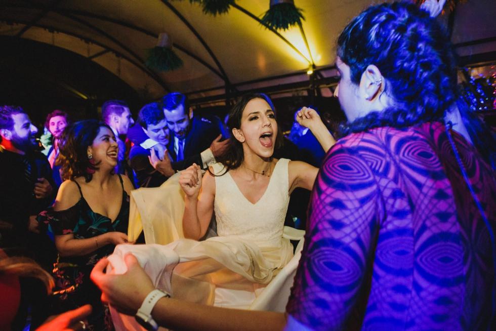 weddingdreams-fotografos_profesionales_de_bodas_1045.jpg