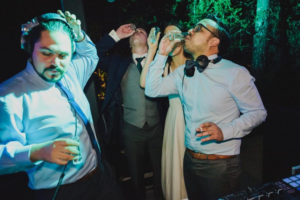 weddingdreams-fotografos_profesionales_de_bodas_1047.jpg