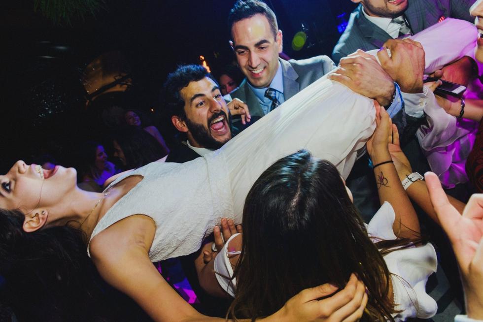 weddingdreams-fotografos_profesionales_de_bodas_1048.jpg