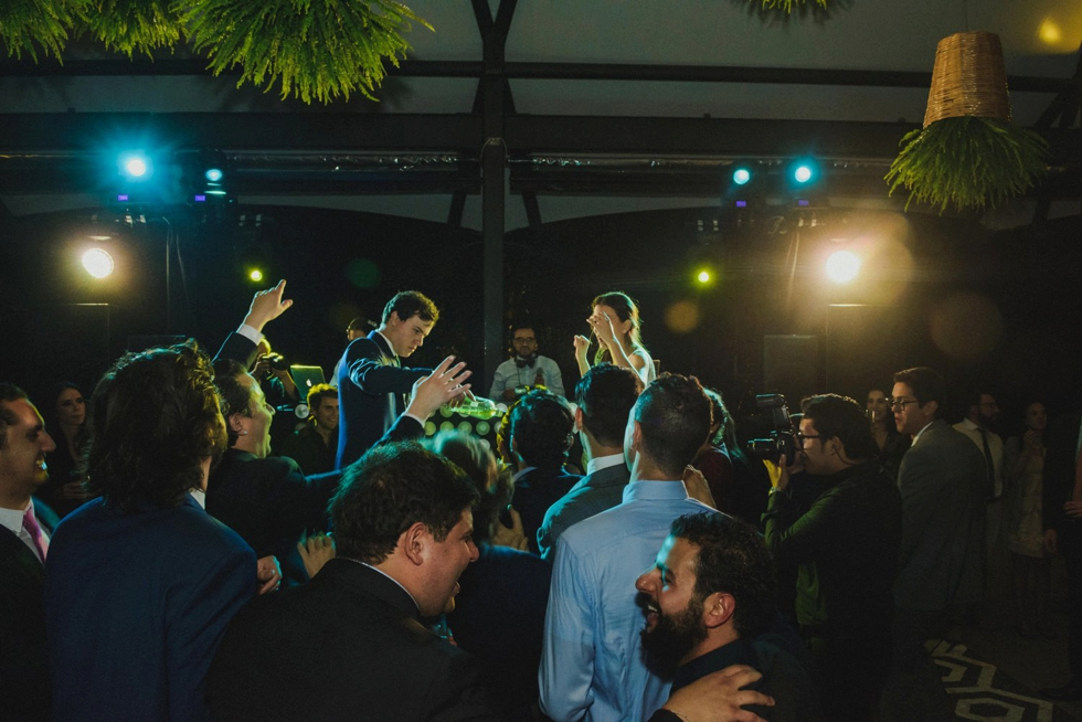 weddingdreams-fotografos_profesionales_de_bodas_1050.jpg