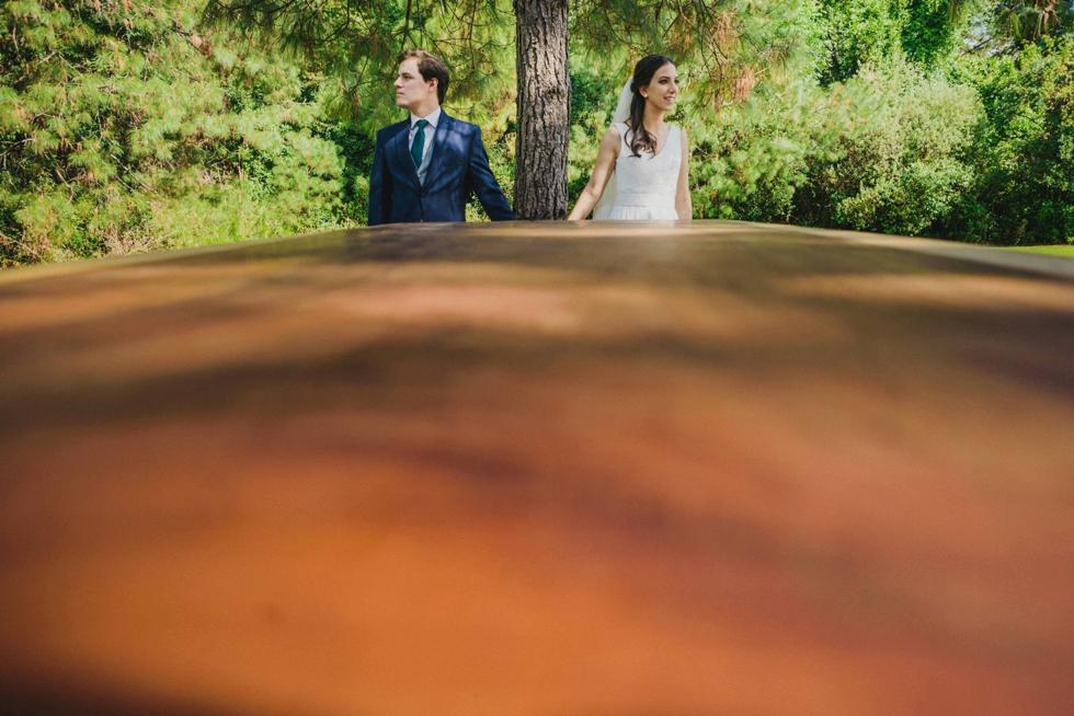weddingdreams-fotografos_profesionales_de_bodas_1057.jpg