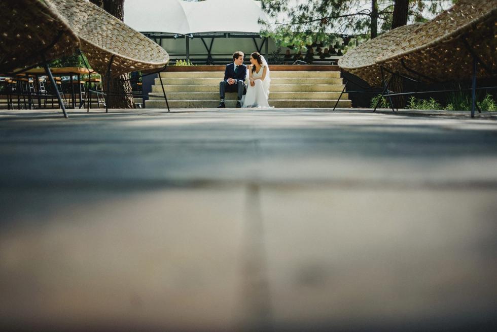 weddingdreams-fotografos_profesionales_de_bodas_1058.jpg