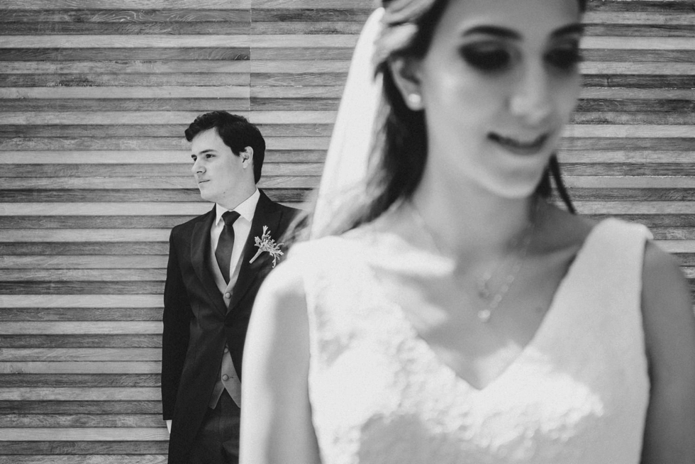 weddingdreams-fotografos_profesionales_de_bodas_1062.jpg