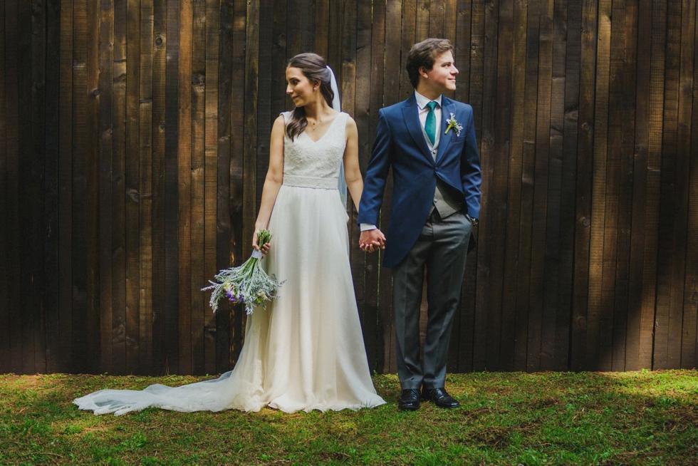 weddingdreams-fotografos_profesionales_de_bodas_1066.jpg