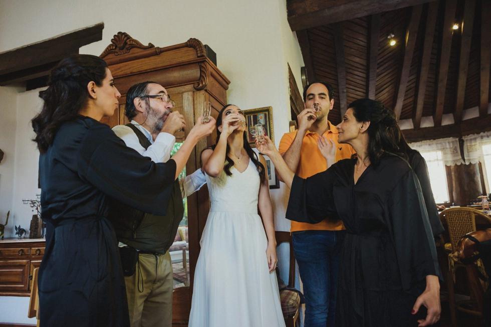 weddingdreams-fotografos_profesionales_de_bodas_1068.jpg