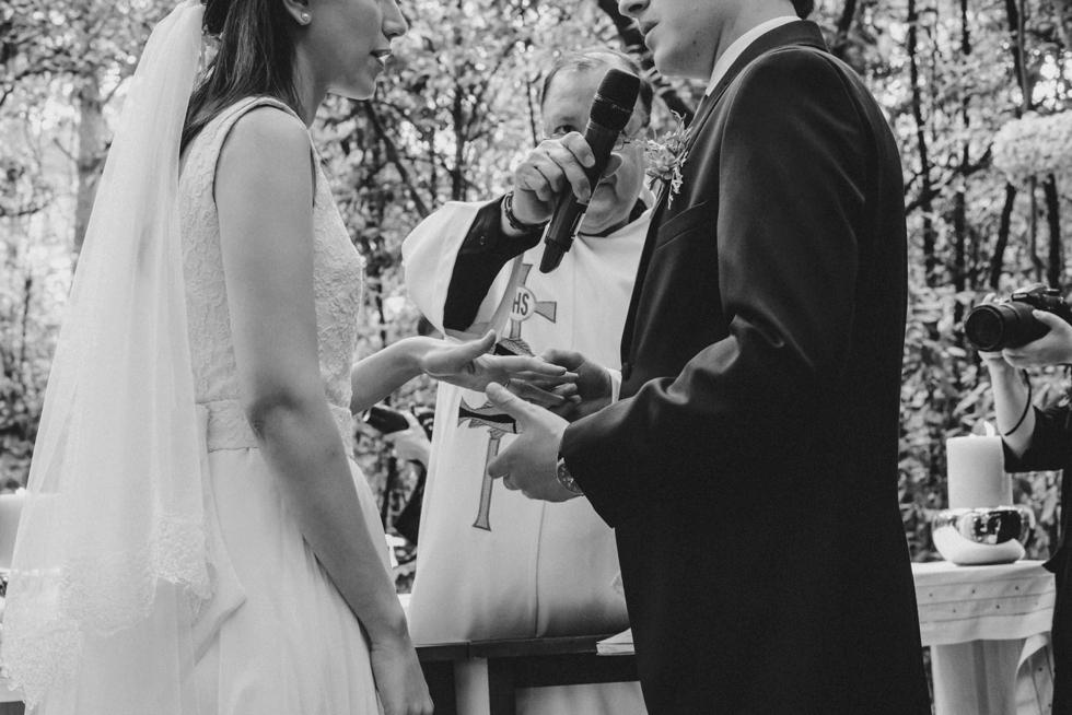 weddingdreams-fotografos_profesionales_de_bodas_1069.jpg