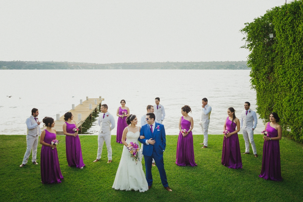 weddingdreams-fotografos_profesionales_de_bodas_1081.jpg