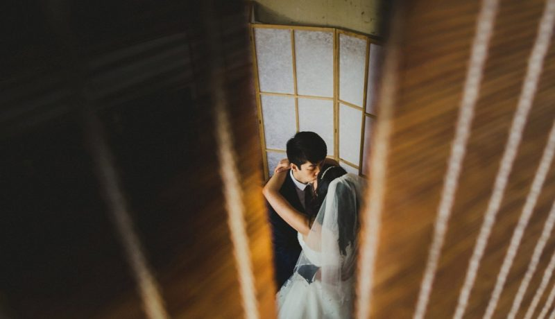 weddingdreams-fotografos_profesionales_de_bodas_1082.jpg