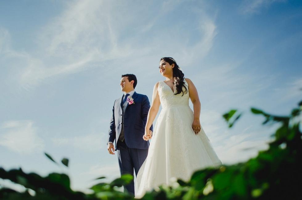 weddingdreams-fotografos_profesionales_de_bodas_1084.jpg