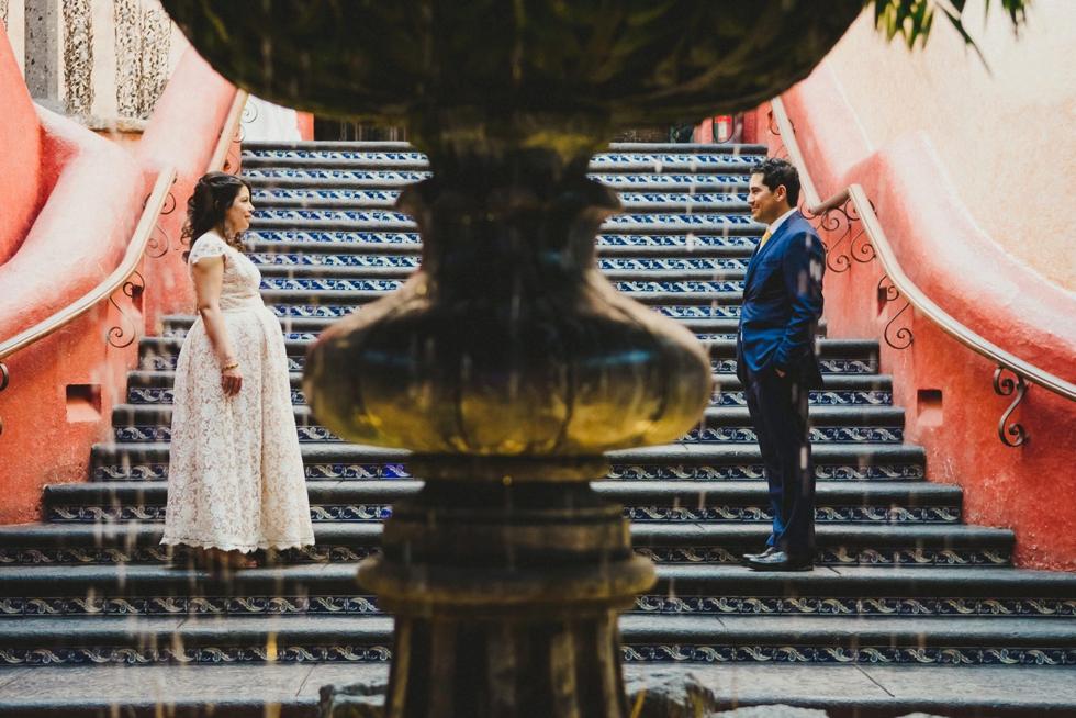 weddingdreams-fotografos_profesionales_de_bodas_1085.jpg