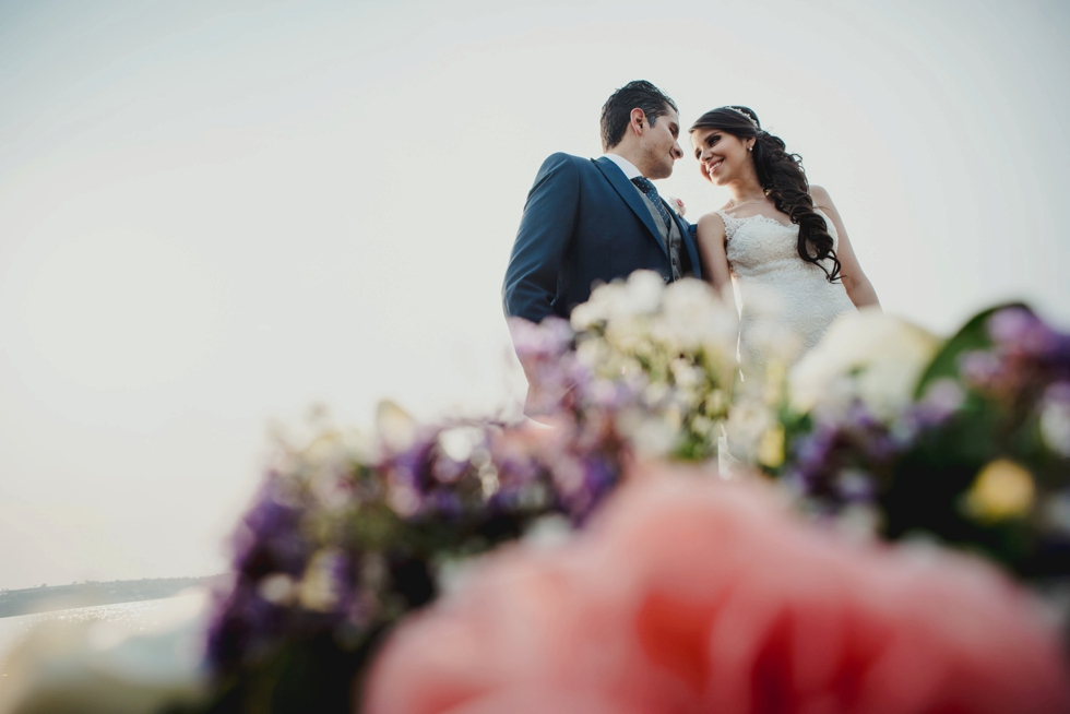 weddingdreams-fotografos_profesionales_de_bodas_1086.jpg