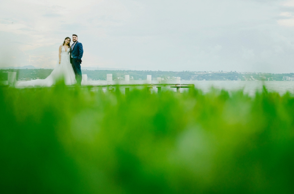 weddingdreams-fotografos_profesionales_de_bodas_1087.jpg