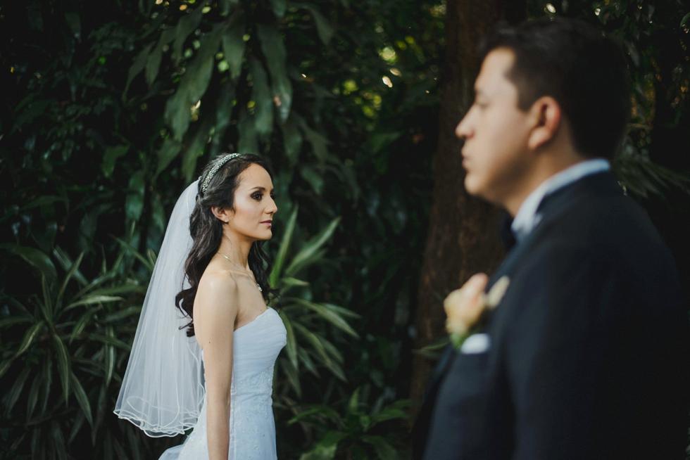 weddingdreams-fotografos_profesionales_de_bodas_1089.jpg