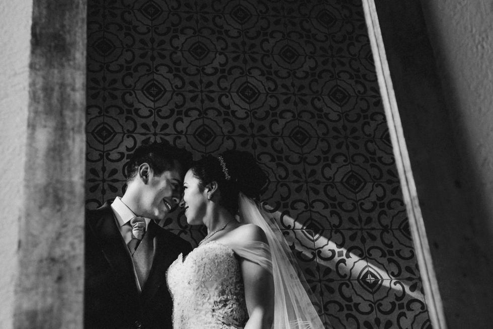 weddingdreams-fotografos_profesionales_de_bodas_1091.jpg