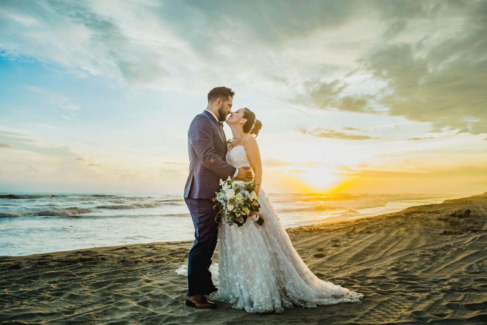 weddingdreams-fotografos_profesionales_de_bodas_1095.jpg