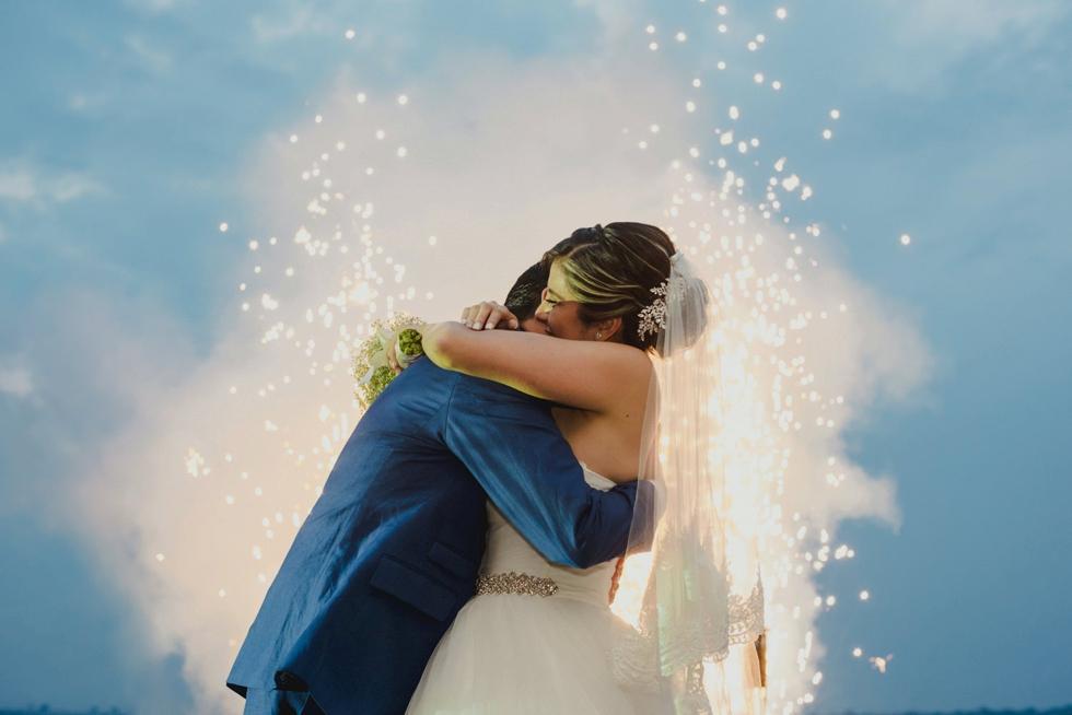 weddingdreams-fotografos_profesionales_de_bodas_1096.jpg