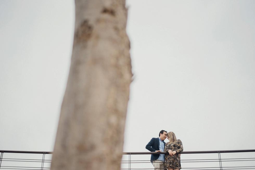 weddingdreams-fotografos_profesionales_de_bodas_1099.jpg