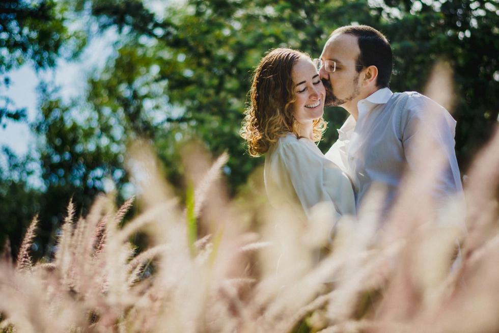 weddingdreams-fotografos_profesionales_de_bodas_1101.jpg