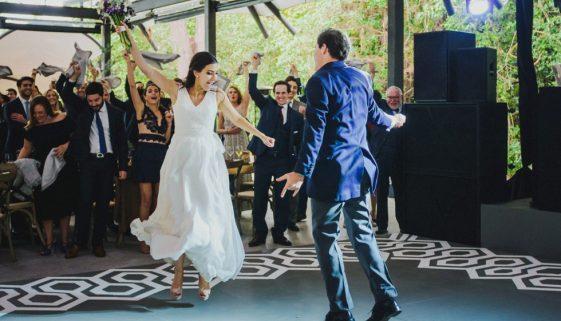 weddingdreams-fotografos_profesionales_de_bodas_1114.jpg