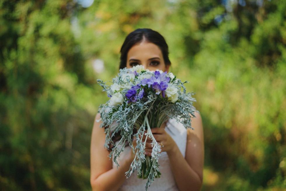 weddingdreams-fotografos_profesionales_de_bodas_1119.jpg