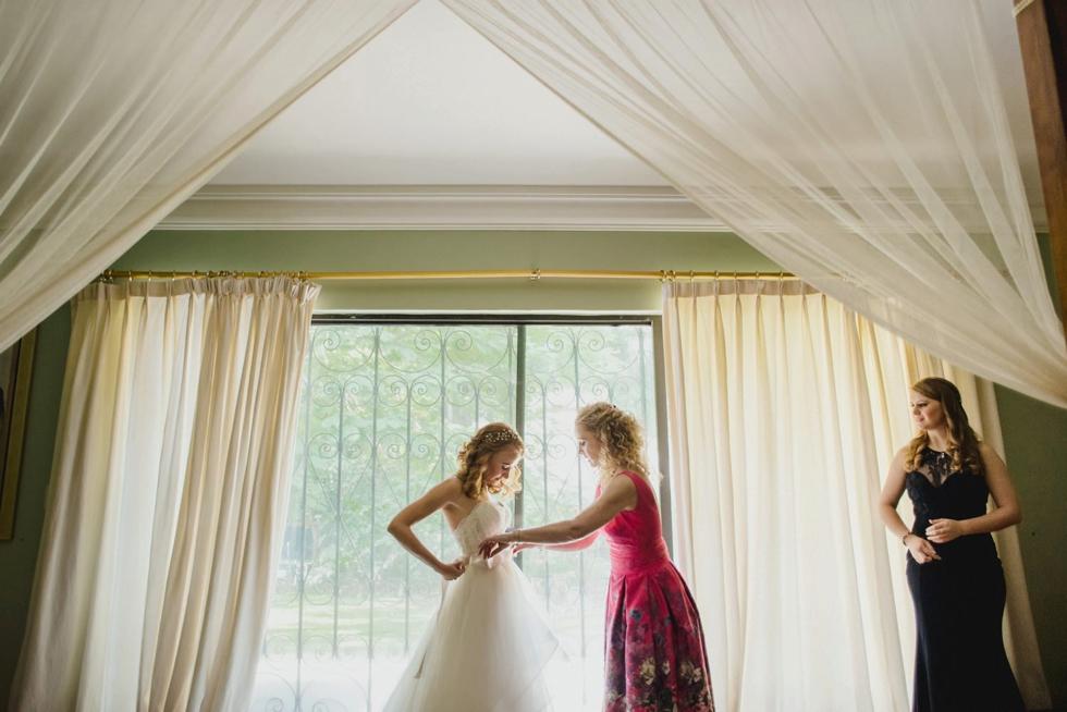 weddingdreams-fotografos_profesionales_de_bodas_1121.jpg