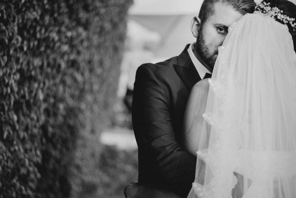 weddingdreams-fotografos_profesionales_de_bodas_1122.jpg