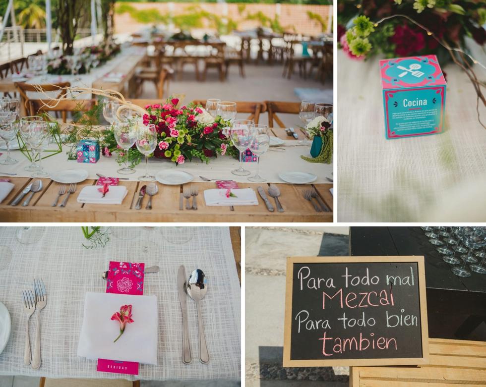 weddingdreams-fotografos_profesionales_de_bodas_1123.jpg