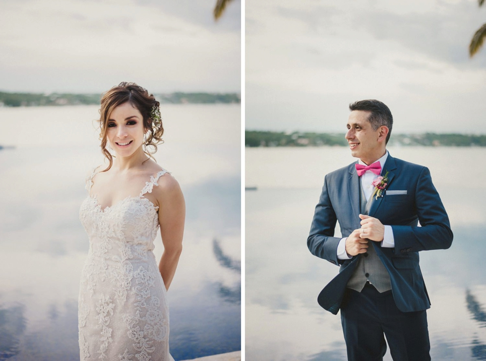 weddingdreams-fotografos_profesionales_de_bodas_1124.jpg