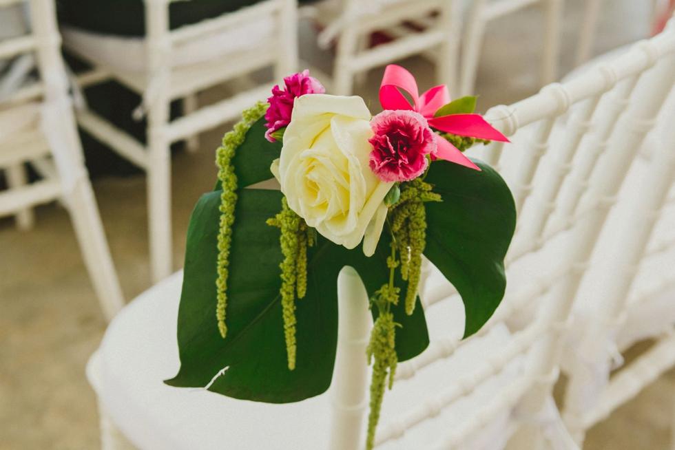 weddingdreams-fotografos_profesionales_de_bodas_1125.jpg