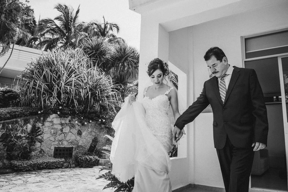 weddingdreams-fotografos_profesionales_de_bodas_1126.jpg