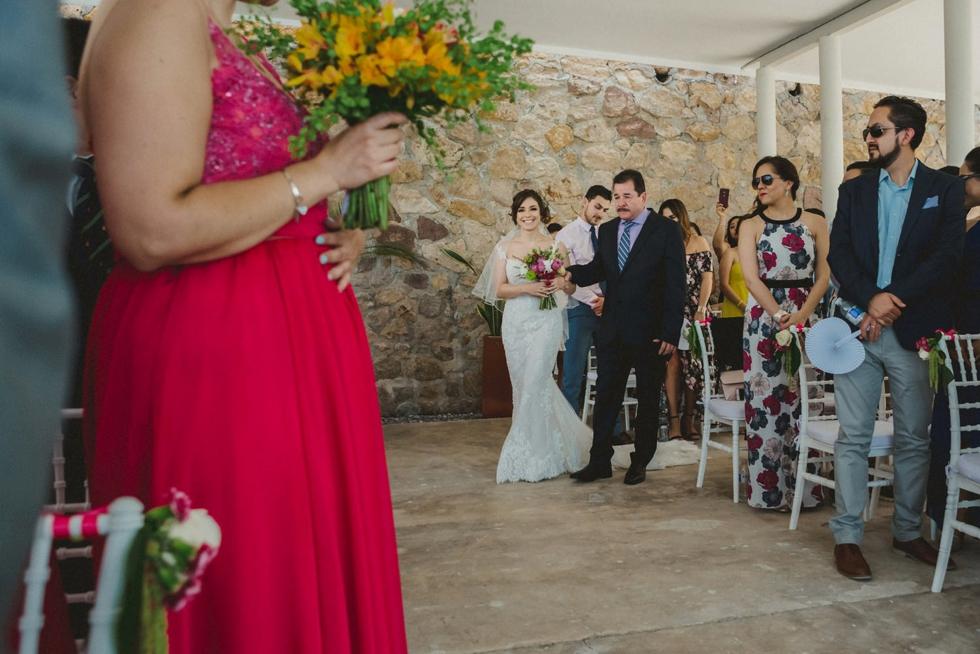 weddingdreams-fotografos_profesionales_de_bodas_1127.jpg