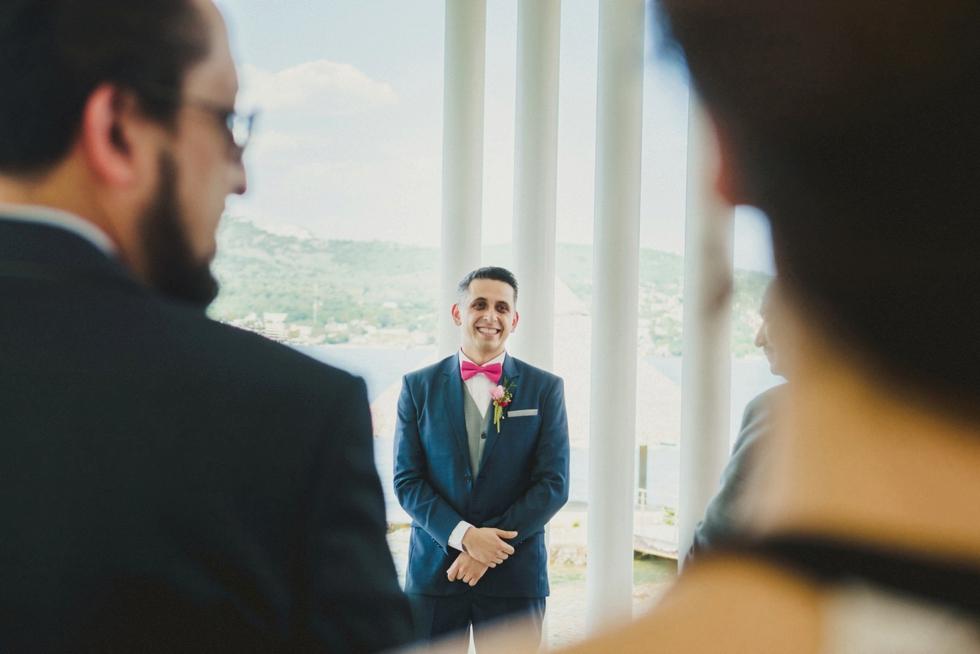 weddingdreams-fotografos_profesionales_de_bodas_1128.jpg