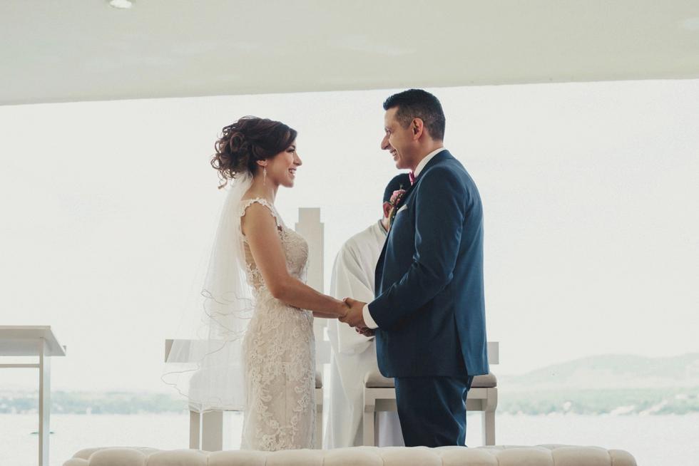weddingdreams-fotografos_profesionales_de_bodas_1129.jpg
