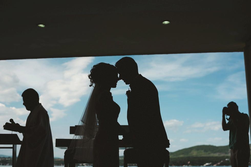 weddingdreams-fotografos_profesionales_de_bodas_1130.jpg