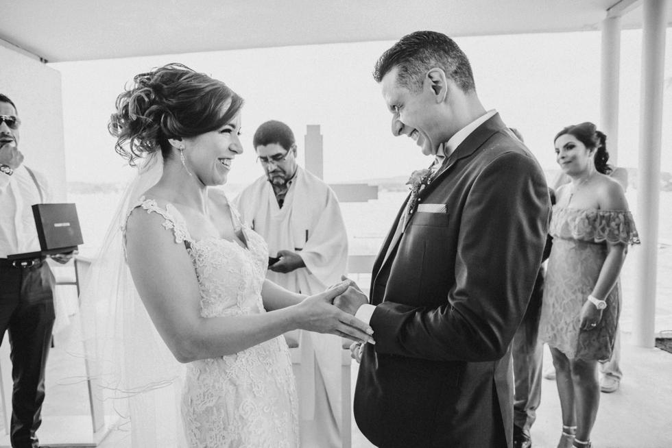 weddingdreams-fotografos_profesionales_de_bodas_1131.jpg