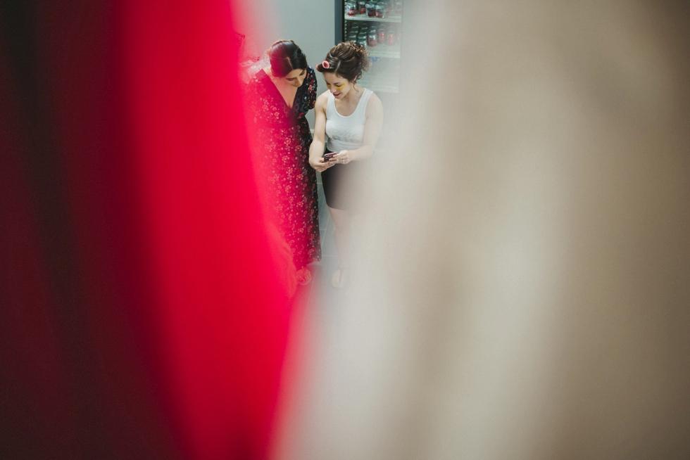 weddingdreams-fotografos_profesionales_de_bodas_1137.jpg