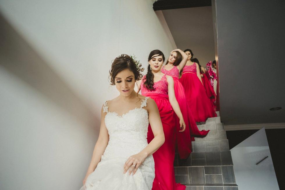 weddingdreams-fotografos_profesionales_de_bodas_1146.jpg