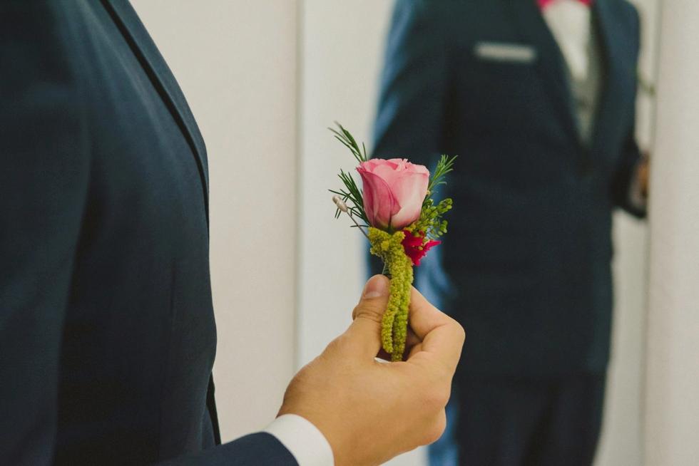 weddingdreams-fotografos_profesionales_de_bodas_1147.jpg