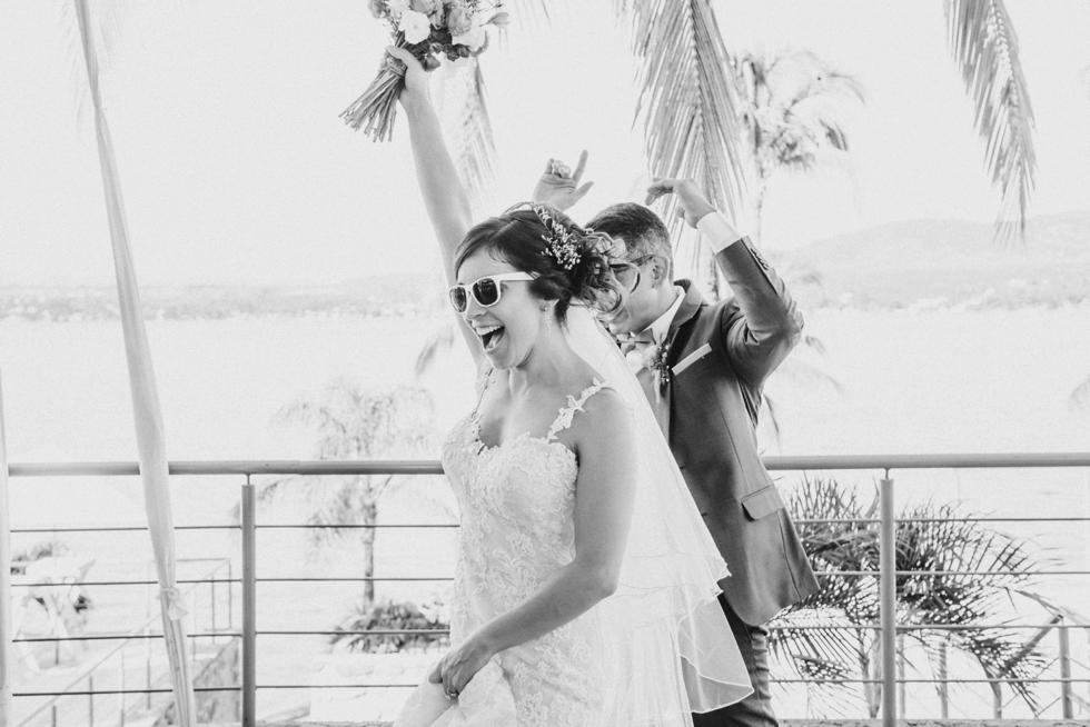 weddingdreams-fotografos_profesionales_de_bodas_1150.jpg