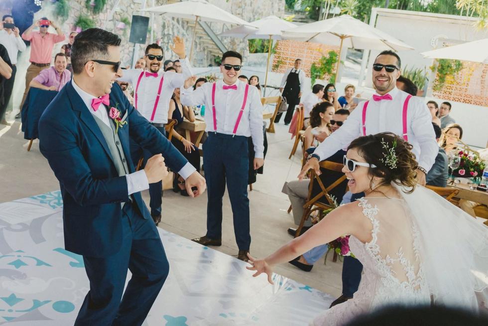 weddingdreams-fotografos_profesionales_de_bodas_1151.jpg