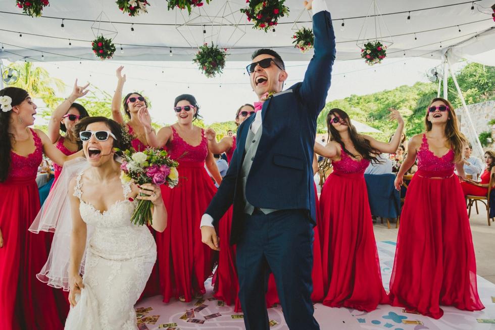 weddingdreams-fotografos_profesionales_de_bodas_1153.jpg