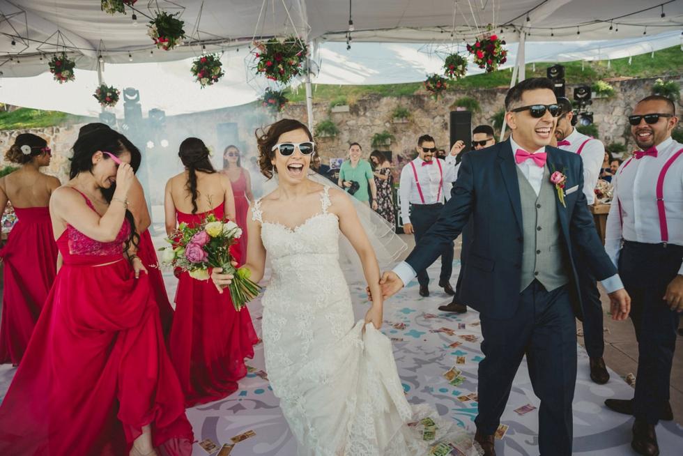weddingdreams-fotografos_profesionales_de_bodas_1154.jpg