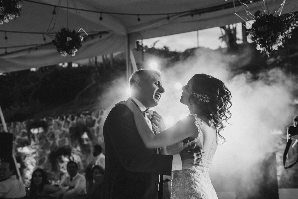 weddingdreams-fotografos_profesionales_de_bodas_1155.jpg