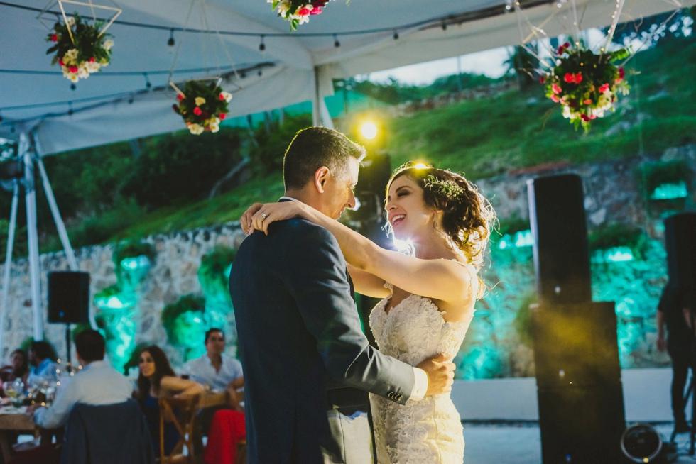 weddingdreams-fotografos_profesionales_de_bodas_1156.jpg