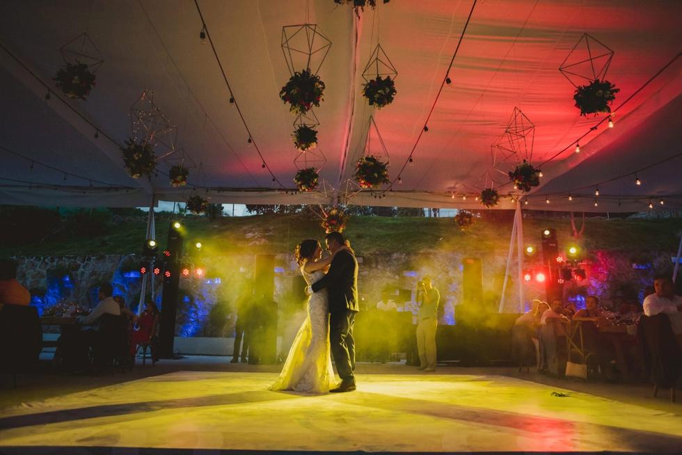 weddingdreams-fotografos_profesionales_de_bodas_1157.jpg