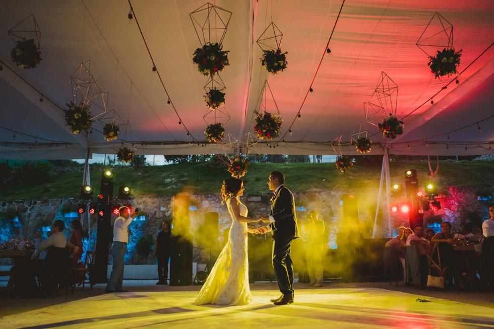 weddingdreams-fotografos_profesionales_de_bodas_1158.jpg