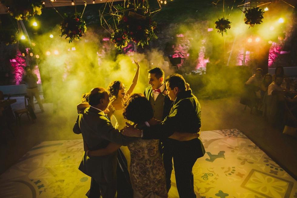 weddingdreams-fotografos_profesionales_de_bodas_1159.jpg