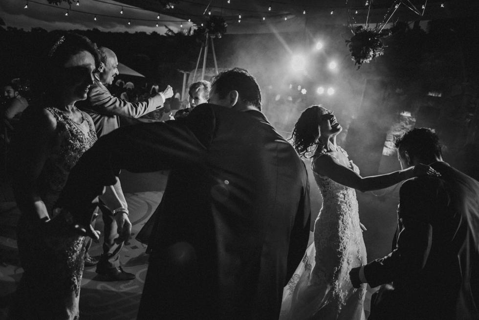 weddingdreams-fotografos_profesionales_de_bodas_1160.jpg