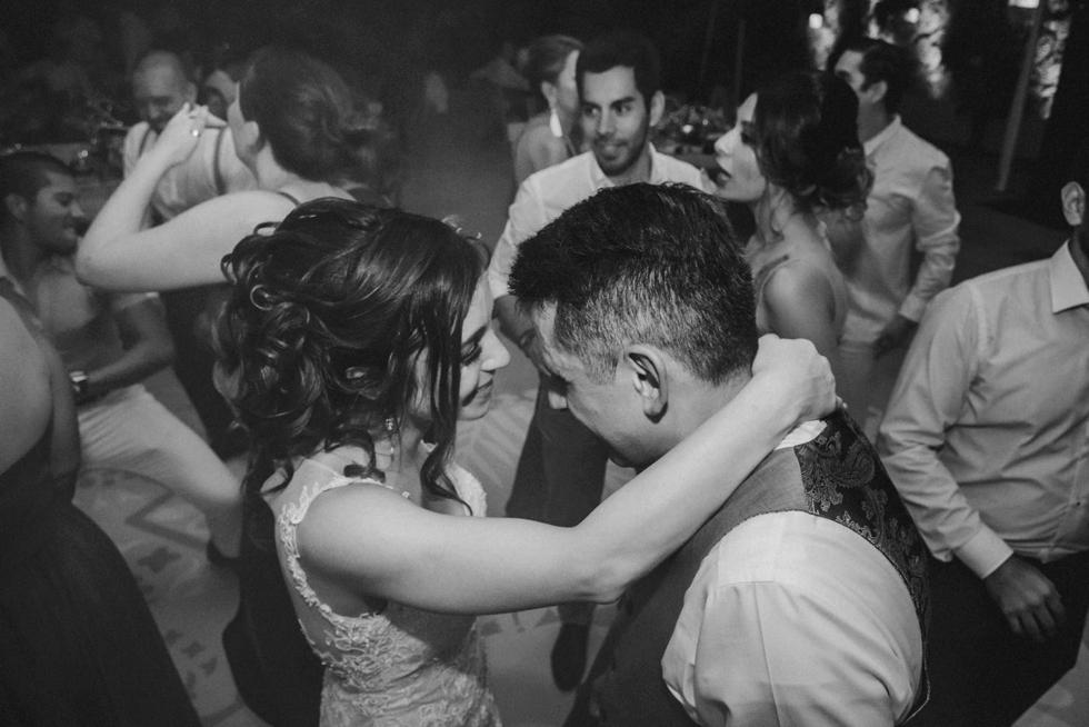 weddingdreams-fotografos_profesionales_de_bodas_1163.jpg