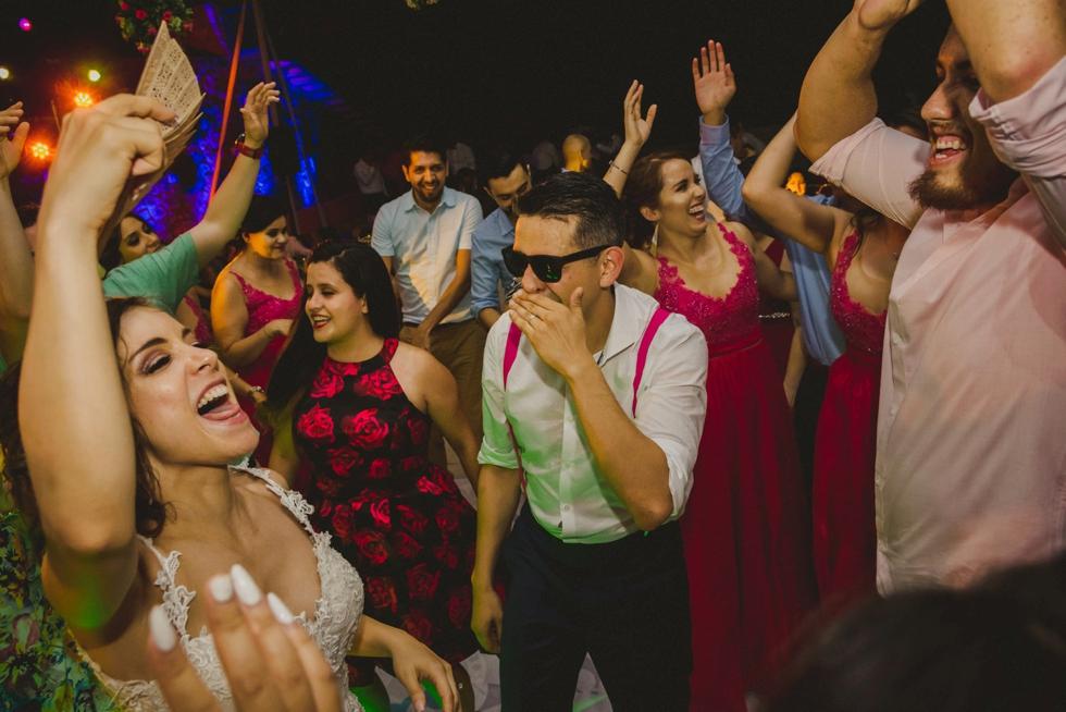 weddingdreams-fotografos_profesionales_de_bodas_1165.jpg